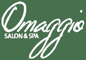 Omaggio Salon & Spa
